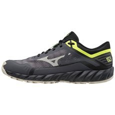 Buty trailowe do biegania Mizuno Wave Ibuki 3