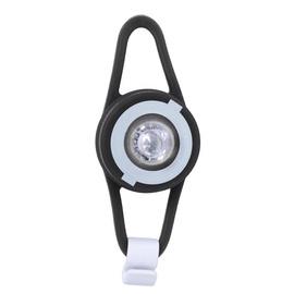 MULTICOLOR LED LIGHT Lampka Led Globber 522-120 Black