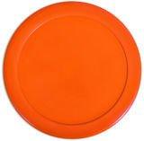Znacznik na Parkiet VFMN-FLCI O pomarańczowy