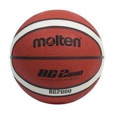 B3G2000 Piłka do koszykówki Molten BG2000