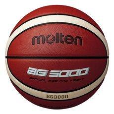 B7G3000 Piłka do koszykówki Molten BG3000