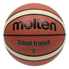 BG6-ST Piłka do koszykówki Molten School Trainer