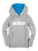 Bluza dziecięca Prince Pullover Hoddie 3B055037 grey
