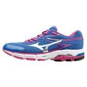Buty Mizuno Wave Connect 2 803 Women