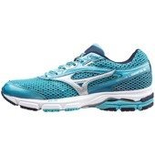 Buty Mizuno Wave Legend 3 003 Women