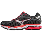 Buty Mizuno Wave Ultima 7 907 Women