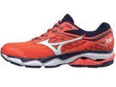 Buty Mizuno Wave Ultima 9 907 Women