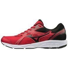 Buty do biegania Mizuno Spark 5