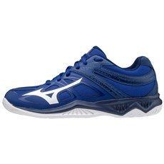 Buty halowe Mizuno Lightning Star Junior Z5