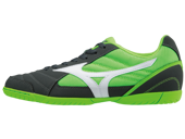 Buty halowe Mizuno Sala Club 2 ELITE IN 105