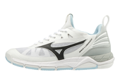 Buty halowe Mizuno Wave Luminous