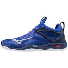 Buty halowe do piłki ręcznej Mizuno Wave Mirage 3