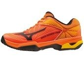 Buty tenisowe Mizuno Wave Exceed Tour 2 209 Clay Court