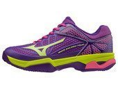 Buty tenisowe Mizuno Wave Exceed Tour 2 335 Clay Court