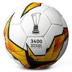 F5U3400-K19 Piłka do piłki nożnej Molten Europa League 2019