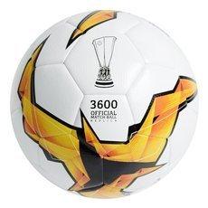 F5U3600-K19 Piłka do piłki nożnej Molten Europa League 2019