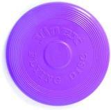 Frisbee VFD-200 P