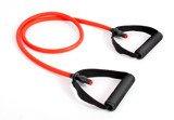 Guma do fitnessu z rączkami Light GB-S 2109