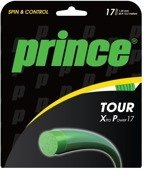 Naciąg Prince Tour Xtra Power XP 12.2m zielony