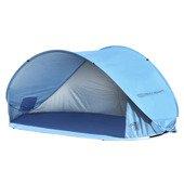 Namiot Plażowy SN02159-43 niebieski