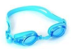 Okularki pływackie SMJ Sport G-587-3 Jr.