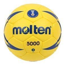Piłka do ręcznej Molten H3X5001-HBL