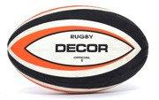 Piłka do rugby SMJ Sport Decor