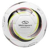 Piłka nożna halowa Smj sport  Samba Advance Sala