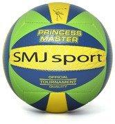 Piłka siatkowa SMJ Sport PRINCESS MASTER 5