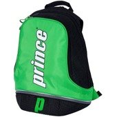 Plecak tenisowy Prince Tour Team green ST