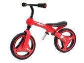 Rowerek biegowy Jd Bug TC18 red