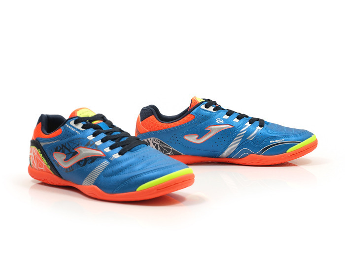 Buty Joma Maxima 704 indoor 2017 MAXW.704.IN
