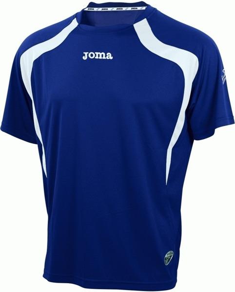 Koszulka piłkarska Joma Champion 1130