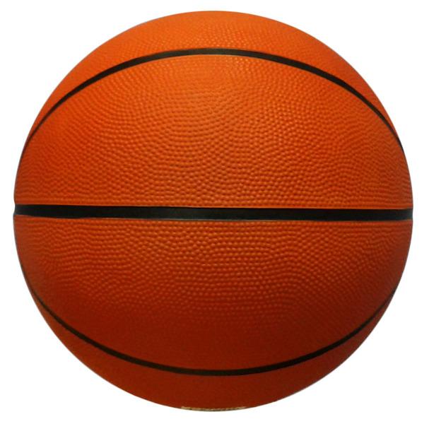 MB7 Piłka do koszykówki Molten