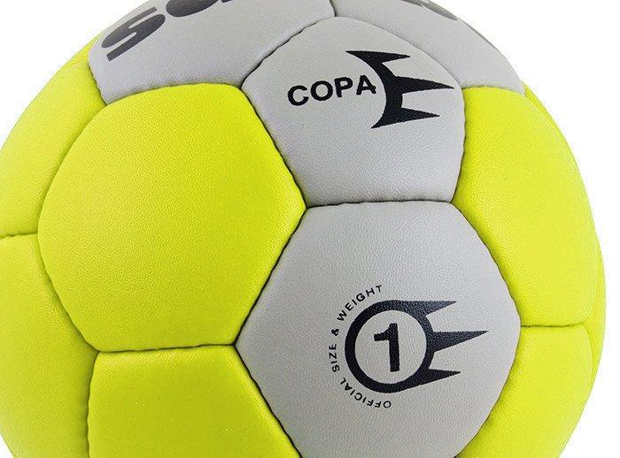 Piłka ręczna Smj Sport  Samba Copa Junior 1
