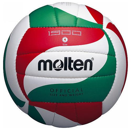 Piłka siatkowa Molten V4M1900