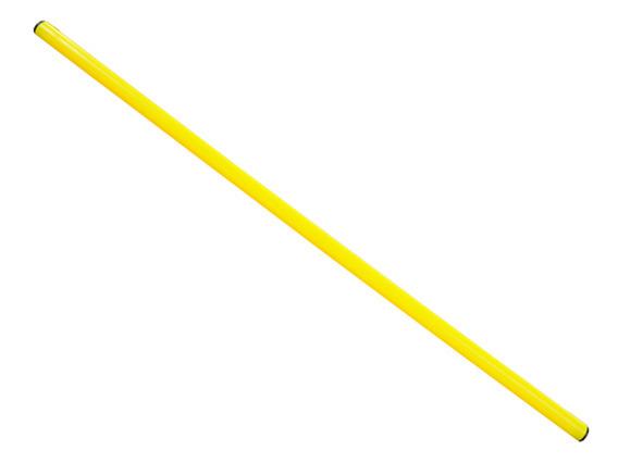 Poprzeczka tyczka SPR-25100Y 100cm