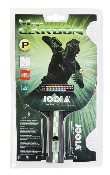 Rakietka Joola Mega Carbon 54205